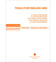 tools_for_english